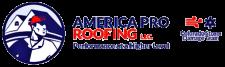 roofing.wowtech.com.np